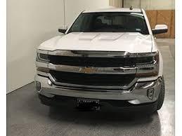 Used Pickup Trucks for Sale near Fort Worth, TX (with Photos) - CARFAX