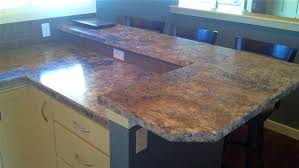 laminate countertop sheets composite unorthodox depict ideas granite sticker least expensive home depot count