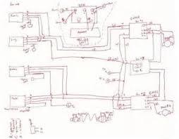 similiar burnham boiler wiring diagram keywords burnham steam boiler wiring diagram boiler thermostat wiring diagram