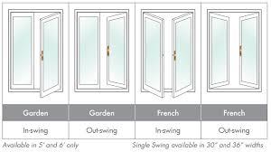 Provia Patio Doors Stevan Buren Windows Doors