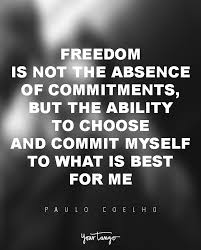 Quotes About Commitment Gorgeous 48 Famous Inspirational Quotes About Love Commitment YourTango