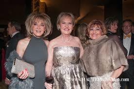 Jeanette Kirk, Jane Edmunds and Priscilla Nichols 2.jpg | Haute Media -  Photography & Videography Phoenix AZ