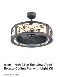low profile ceiling chandelier ceiling fans with lights for low ceilings big ceiling fans with lights