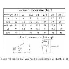 Us Women S Shoe Size Chart Inches Us 42 71 39 Off 2018 Woman High Heels Women Pumps 10 Cm Heels Wedding Shoes Metal Heel Sexy Women Shoes High Heels Pumps In Womens Pumps From Shoes