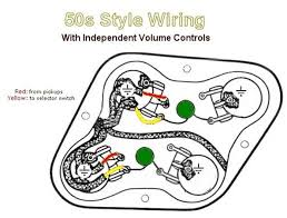grease bucket wiring diagram related keywords suggestions grease bucket wiring also fender grease bucket tone circuit on