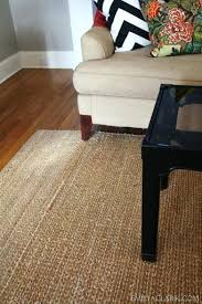 natural area rugs children and toledo reviews