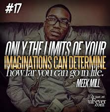 Meek Mill Quotes Impressive Tumblr Quotes Drake Quotes Wiz Khalifa Quotes