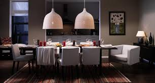 dining room lighting ikea. IKEA Dining Room Lighting Ikea L