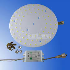 dropped ceiling lighting fixtures. led drop ceiling light fixture, fixture suppliers and manufacturers at alibaba.com dropped lighting fixtures