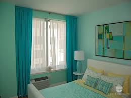 Teal Bedroom Curtains Teal Bedroom Curtains Teal Window Sheers Teal Curtains And Window