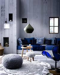 trendy home furniture. Modern And Trendy Home Decor Trendy Home Furniture