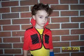 are beauty pageants good for little kids hubpages tristan was a pageant king and winner of the top model award