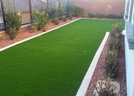 artificial grass las vegas. Artificial Turf, Concrete. Cacti Landscape Home - 2 Grass Las Vegas T