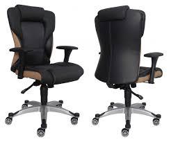 ergonomic executive office chair. Furniture:Modern Ergonomic Office Chairs Trendy Modern Chair Of Cheap Executive I