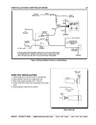 tachometer wiring diagram faze tach with template sunpro diagrams Ford Tachometer Wiring Diagram pictures of wiring diagram for sunpro super tach 2 sun pro photos striking in wire
