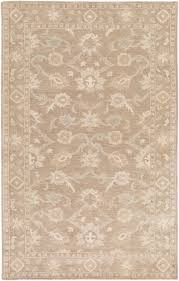 12 x 14 area rugs inspirational rugs usa area rugs in many styles including contemporary