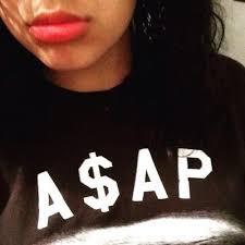 Brandy Vasquez (@Blowpop_queen) | Twitter