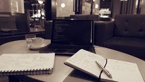 art lighting wireless. Keyboard, Technology, White, Pen, Home, Business, Furniture, Lighting, Interior Design, Programming, Art, Display, Freelance, Pc, Shape, Wireless, Art Lighting Wireless T