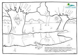 Als Speelvogel Regionaal Landschap Schelde Durme