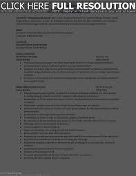 25 Unique New Resume Format Ideas On Pinterest Interview Work