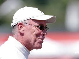Don't Hire John Dorsey As Your Team's General Manager - Sports ...