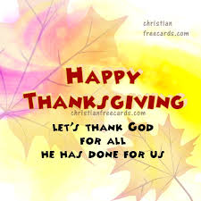 Christian Quotes About Thanksgiving Best Of Happy Thanksgiving Quotes And Image 24 Free Christian Cards