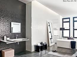 Latest Bathroom Tiles 2014 tile ranges - kitchens glasgow - bathrooms  glasgow - a family business