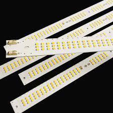 led grow light led light strips