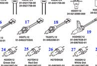 whelen parts store, replacement parts for whelen emergency products Whelen Edge 9308 Wiring Diagram Whelen Edge 9308 Wiring Diagram #36 Whelen Edge 9000 Installation