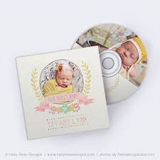 Cd Baby Templates Pin On Brown Eyed Girl Branding Inspiration