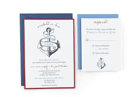 free photo invitation templates cards and pockets free wedding invitation templates