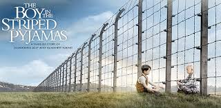 the boy in the striped pyjamas good and evil the
