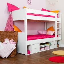 Small Picture Decorating Bunk Beds Zampco