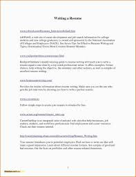 How To Write A Cover Letter For A Copywriting Job 007 Business Letter Definition Copywriting Courses Reddit