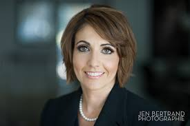 professional photographer dallas. Perfect Photographer Dallas Professional Head Shot Jen Bertrand 8 On Photographer L