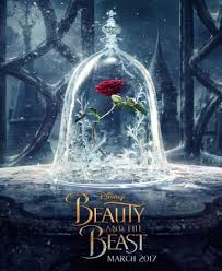 Image result for فیلم Beauty and the Beast 2017