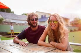 Online dating melbourne free, dating websites melbourne free