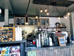 Sip coffeebar serves delicious, satisfying, and affordable food and coffee in the heart of northeast minneapolis. Ceremony Coffee Tasty Food Wifi At Sip At C Street Flats Route One Fun