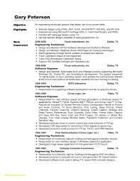resume template mit tech resume template word download now mit cover letter choice image