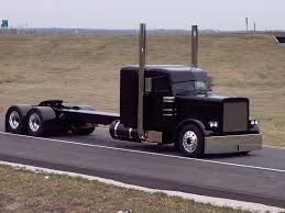 Listings from thousands of dealer locations across the united states and canada. Image Detail For Hot Rod Custom Big Rigs Peterbilts Etc Etc Page 5 The H A M B Trucks Peterbilt Trucks Peterbilt