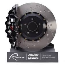 2018 chrysler hemi. interesting 2018 chrysler 300 brake upgrades  big kits ap racing  throughout 2018 chrysler hemi
