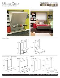 Stunning Bedroom Murphy Bed Frame Queen Mechanism Picture Of Size