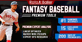 Marlins Closer Depth Chart Mlb Closers Saves Depth Charts 2019 Fantasy Baseball