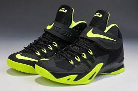 lebron viii shoes. nike zoom lebron james soldier viii basketball shoes x5 viii ,