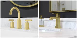 Bathroom Makeover Contest Enchanting Win The Golden Holiday Sweepstakes Pfister Faucets Kitchen Bath