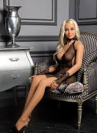 <b>Мега реалистичная секс-кукла angelina</b> Idoll Itdoll005, цена ...