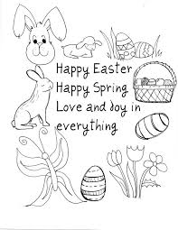 Small Picture adult easter coloring pages for preschoolers bible easter coloring