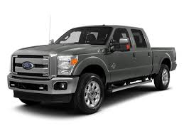 ford trucks 2014 black. Fine 2014 PreOwned 2014 Ford Super Duty F250 SRW XL To Trucks Black E