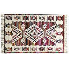land of nod rugs rug bath australia land of nod rugs
