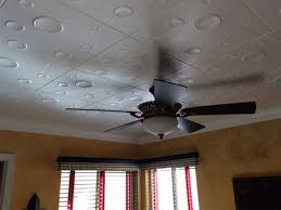 Decor Styrofoam Ceiling Tiles